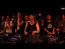 Deep House presents: The Black Madonna b2b Mike Servito Boiler Room x Dekmantel Festival [DJ Live Set HD 1080]