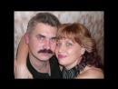 Наша фарфоровая свадьба 20 лет