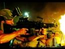 13 часов:Тайные солдаты Бенгази  13 Hours:The Secret Soldiers of Benghazi (2016) ТРЕЙЛЕР