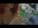 LION BABE Honey Dew Official Video