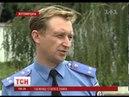 Лікаря Ольгу Богомолець підозрюють у замовленні побиття