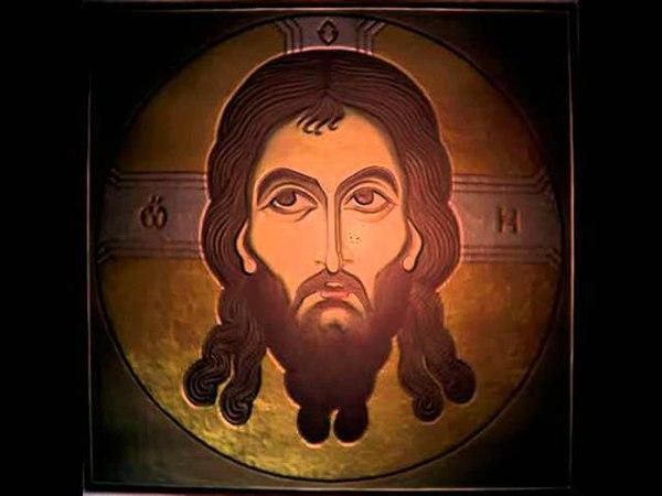 Да Воскреснет Бог.и Расточатся врази Его........