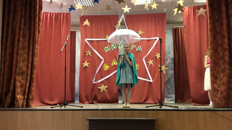 Театр костюма Виктория Коллекция хорошие девчата