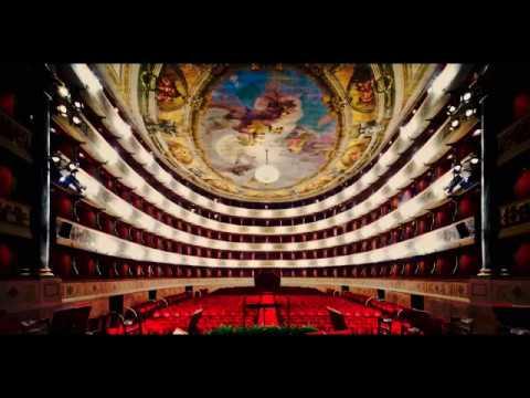 Donizetti * All 33 Overtures _ from Adelia to Zoraida di Granata!