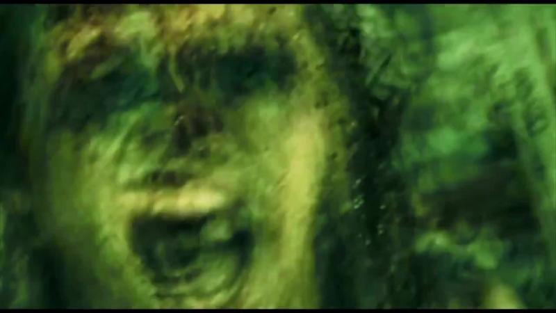 HELLISH OUTCAST - Your God Will Bleed (vk.com/afonya_drug)