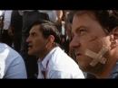 АМЕРИКАНСКИЙ БОЕВИК Аттика фильм боевик боевик про тюрьму зарубежные фильмы боевик кино
