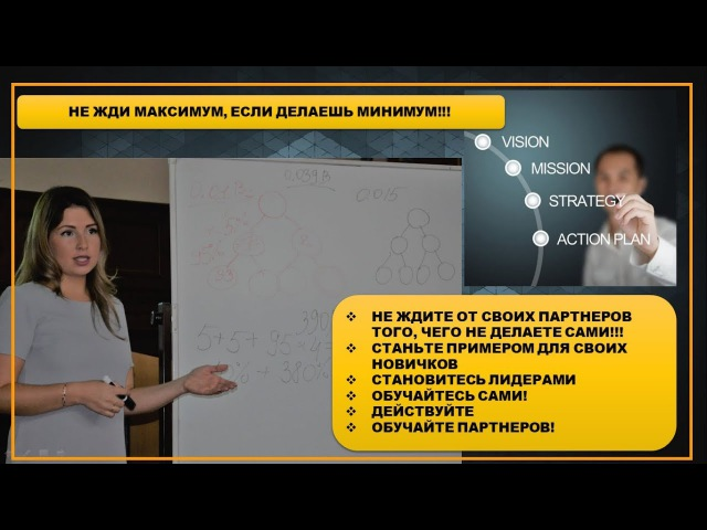 book Психология управления: Рабочая программа курса