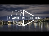 A WINTER IN STOCKHOLM - Electronic Music Documentary
