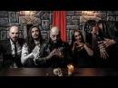 Элизиум 00 Vampire The Masquerade Вечерние Кости РПГ НРИ