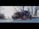 """Best Tuning"". Проект BMW X5 (e70) | Hamann Bodykit & Exhaust | Vossen CV3 R22"