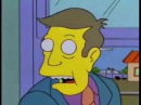 Steamed Hams But Semore Truly Is An Odd Fellow