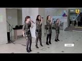 Новости UTV. Выборы 2018 в Салавате