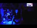 7 FEVRAL' - Ты со мной (концерт в Краснодаре 15.06.2013)