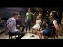 Правда или действие * Кино онлайн * Фильм ужасов про злого духа * 2017