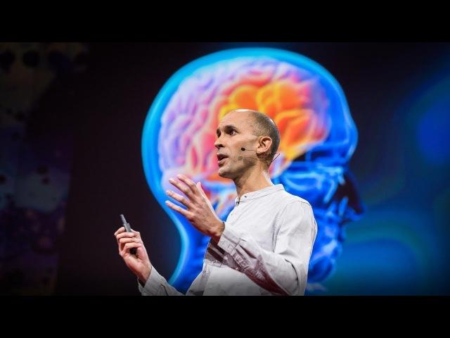 Кому на самом деле ПОДЧИНЯЕТСЯ мозг Ваш мозг СОЗДАЕТ Вашу реальность