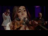 Chura Liya (Cover) - Jonita Gandhi, Anton Apostolov, Sahil Khan &amp various artists