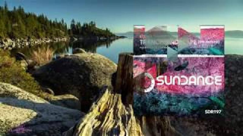 KUNO Trancelandscape The Anthem Kiyoi Eky Remix Sundance Promo Video 1080