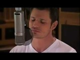 Nick Lachey - My Resolution