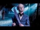 Лемони Сникет: 33 несчастья (2 сезон) — Русский тизер-трейлер 2 (2018)
