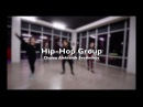 Hip hop group | Choreography Aleksandr Sveshnikov
