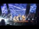 Ассия Ахат - Переплетает (Live in Dnipro, 17.03.18)