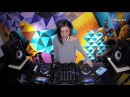 Sonya - Live @ Radio Intense 14.12.2017