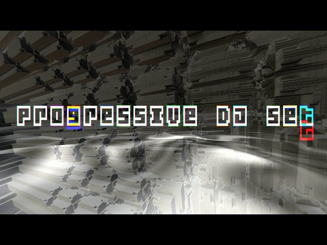 Progressive Psytrance DJ Set November 2017 [1][Liquid Soul, Flowjob, Mr. What?, Phaxe, MVMB]