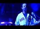 Pearl Jam at Fenway 08-07-2016 Full Concert Multicam SBD