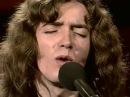Wishbone Ash Jail Bait 1971 BBC