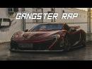 CAR MUSiC Gangster Mafia Rap HipHop MiХ 2018