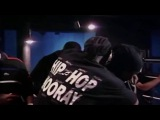 Animosity Full Warren G, Richie Rich, 2pac and Big Syke Freestyle HD Quality