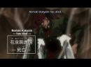 JJBA Stardust Crusaders - Kakyoin's Death