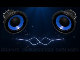 Busta Rhymes - Touch It (Deep Remix)