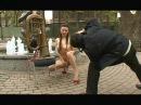 Секс с Анфисой Чеховой 4 сезон Секс с Анфисой Чеховой 4 сезон 8 серия Секс хулиганство