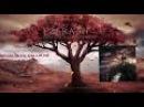 Ezerath - Overture: The Heir Apparent (Official Full Album Stream)