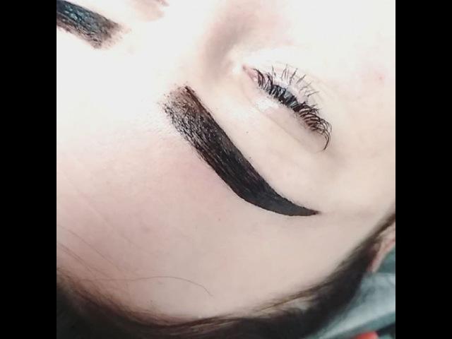 Lb_stilistika video