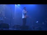 Александр Ливер -Пасека (A2 Green Concert)14.04.2017