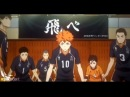 """Amv account ☆ミ on Instagram: """"!NOT MINE! 