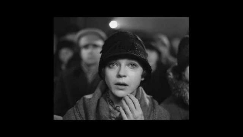 ВИА Пламя - Кинематограф