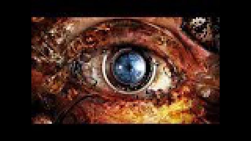 Открытие ученых всколыхнуло мир Тайна ДЕСЯТОГО измерения Тайны времени Путешествия во времени