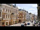 Нани Брегвадзе Песня о Тбилиси