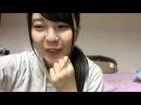 SHOWROOM Taniguchi Mahina 21 09 17