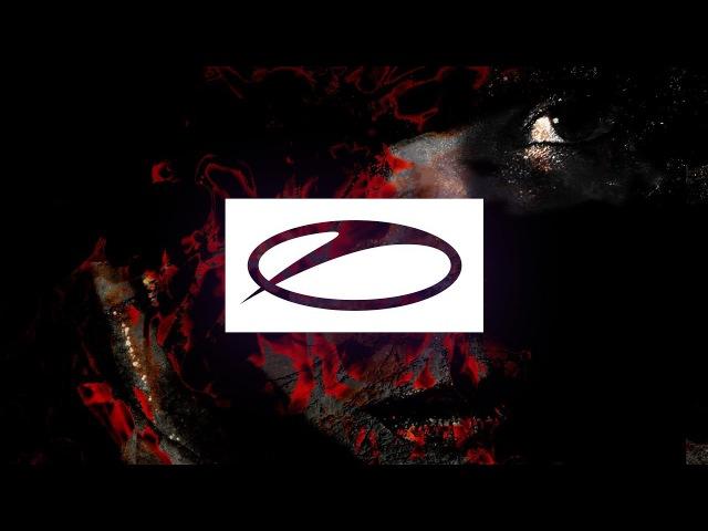 Signum - Dr. Evil's Revenge [ASOT837]