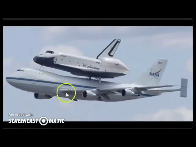 Russianvids The 1986 Space Shuttle Challenger Disaster Hoax Exposed NASA Space Shuttle Deception