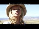 MyLord - Cowgirls (Radio Mix - HD Audio)