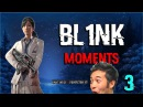BL1NK MOMENTS 3