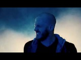 Diamond Head - All The Reasons You Live Official Video