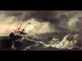 Александр Грин - Бегущая по волнам (аудиокнига)