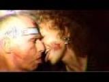 Felix Cartal - World Class Driver (Official Video)