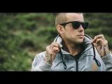 Ryan Sheckler #CantStop Skateboarding One Obsession - Oakley